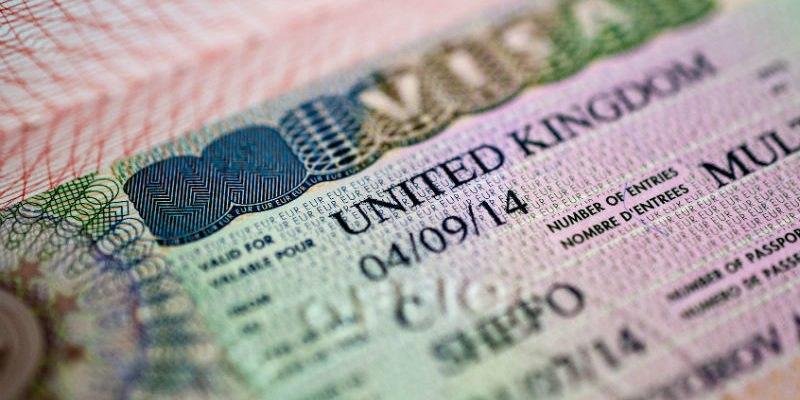 UK Visa Information – Trinidad and Tobago – How To Apply